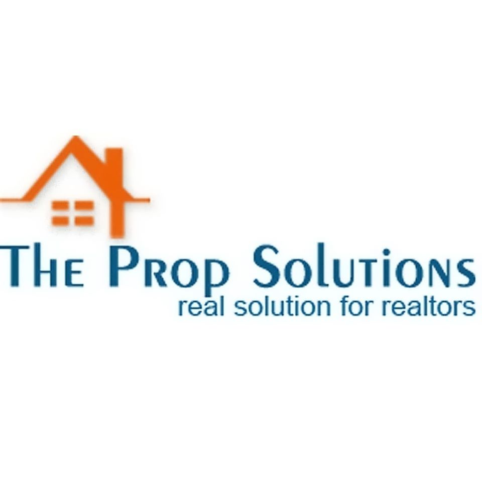 Propsolution Gurgaon 9810406364     https://www.thepropsolutions.com/news/index?media_id=12